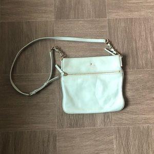 Kate Spade Cobble Hill Ellen Cross-Body Handbag